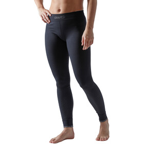 Craft ADV Warm Fuseknit Intensity Pantalones Mujer, black